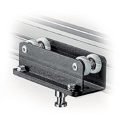 Lastolite LLLR3528 - Reflector TriGrip de 45 cm, Sunlite/Plata Suave