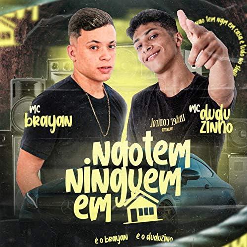 Mc Duduzinho & Mc Brayan