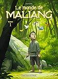 Le Monde de Maliang T1