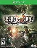 Tecmo Bladestorm: Nightmare Básico Xbox One Inglés vídeo - Juego (Xbox One, Acción, Modo multijugador, T (Teen))