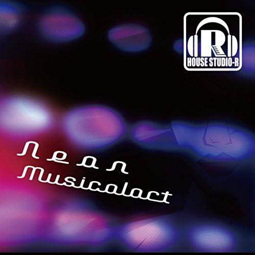 Musicolort