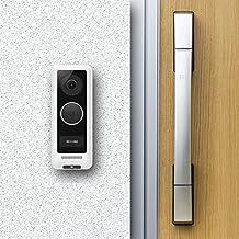 Ubiquiti UniFi Protect G4 Doorbell (UVC-G4-DoorBell)