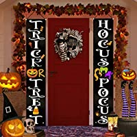 Oriental Cherry Outdoor Indoor Halloween Decorations