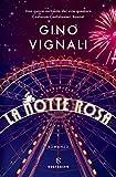 La notte rosa (Gino Vignali Vol. 3)