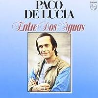 Entre Dos Aguas by Paco de Lucia (1990-10-25)