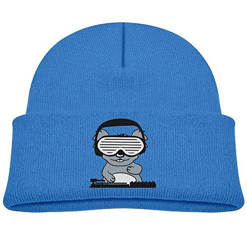Most Popular Baby Boys Novelty Hats & Caps