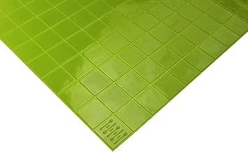 Drawer Mat Silicone
