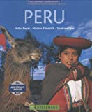 Peru - Heiko Beyer