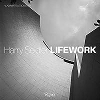 Harry Seidler LifeWork