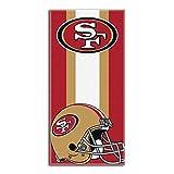 NFL <span class='highlight'>San</span> <span class='highlight'>Francisco</span> 49ers