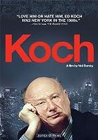 Koch [DVD] [Import]