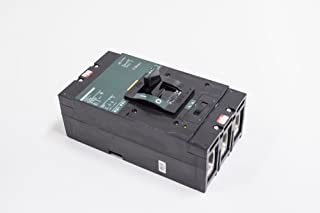 Square D / Schneider Electric LAL36300 (SQD) - RE-Certified