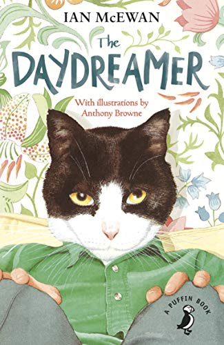 The Daydreamer [Lingua inglese]