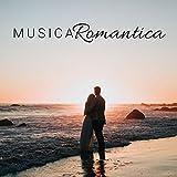 Musica Romantica Cd - Canzoni Rilassanti per Pianoforte per la Festa di San Valentino