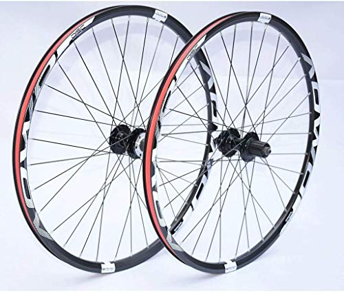 CDFC Ruedas MTB 26 27,5 29 Pulgadas montaña Pared de Bicicl