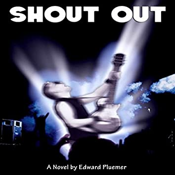 Shout Out: The Soundtrack