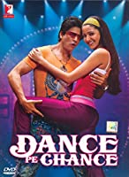 Dance Pe Chance (Songs Compilation)