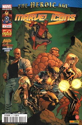 Marvel icons v2 08