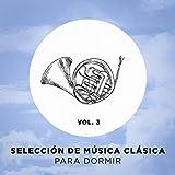 Concierto para Piano No. 1 en Si Bemol Menor, Op. 23: II. Andantino Simplice
