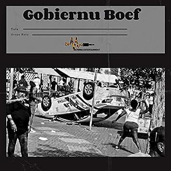 Gobiernu Boef