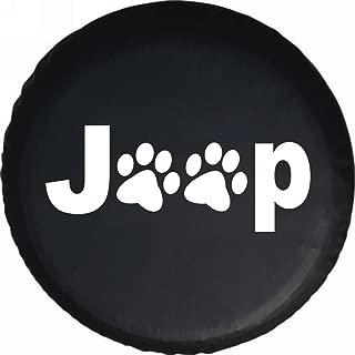 Best cool jeep wrangler wheels Reviews