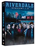Riverdale S 1-2 (Box 7 Dv)