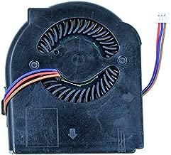 New CPU Cooling Fan for IBM Lenovo Thinkpad T410 T410i P/n:45m2721 45m2722