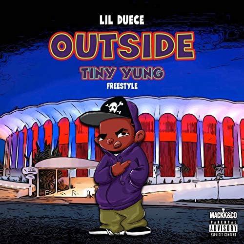 Lil Duece