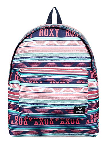 Roxy Be Young 24L - Sac à dos taille moyenne - Femme -...