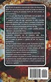 Zoom IMG-1 il manuale della pizza come