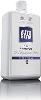 Autoglym Pure Shampoo, 1L
