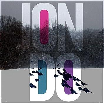 The Adventures of Jon Do