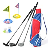Kids Golf Clubs Set, Exercise N...