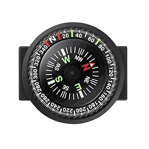 Luminox Kompass für 3000,3050,8800, 28 mm, JACCOMP23.PL