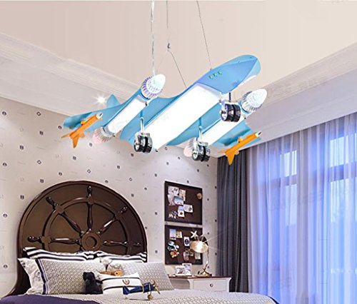 Lily's-uk Love High - End Air Lustre pour chambre d 'enfants