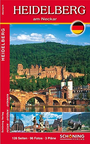 Image of Heidelberg