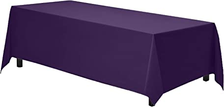 young living tablecloth