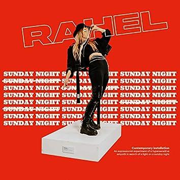 Sunday Night