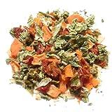Dried Vegetable Blend-5Lb-Dried Bulk Vegetables-Soup Vegetables