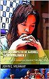 Curso completo de ajedrez táctico volumen 1 : : Jugar como la campeona mundial Fide Zhu Chen