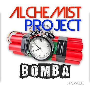Bomba! (Radio)
