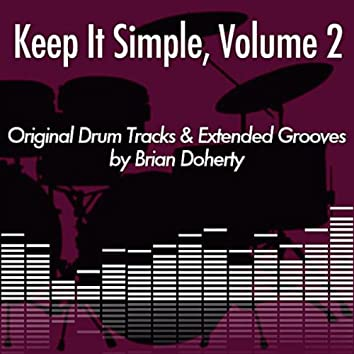 Keep It Simple, Vol. 2