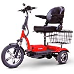 E-Wheels 19 Sporty