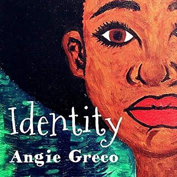 Identity