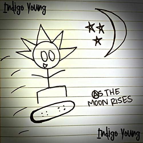 Indigo Young
