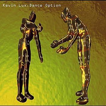 Dance Option - 2010 Remaster