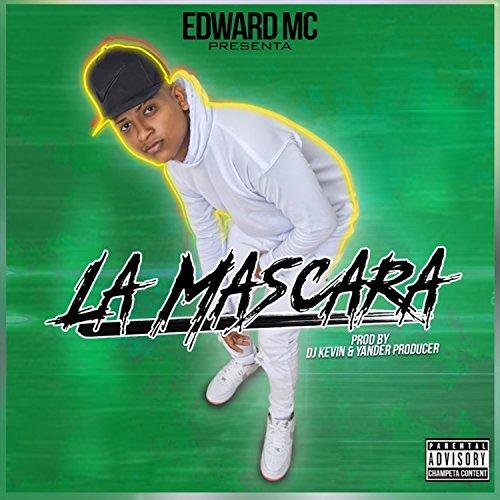La Mascara - Single [Explicit]