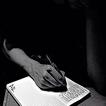 Writing in Stone