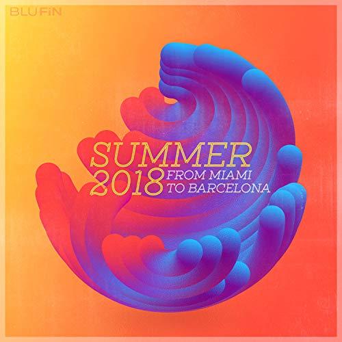 Elisenstrasse 7 (Tocadisco Remix