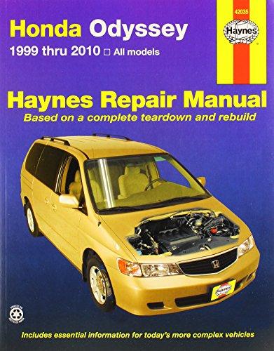 Price comparison product image WinCraft Haynes 42035 Technical Repair Manual